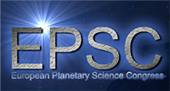 graphic epsc 2011 logo header
