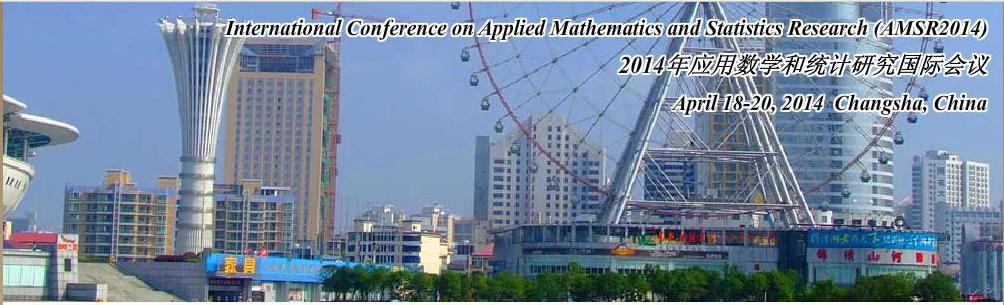 Data Science Statistics Mathematics and Applied